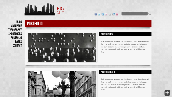 bigcity_wordpress3