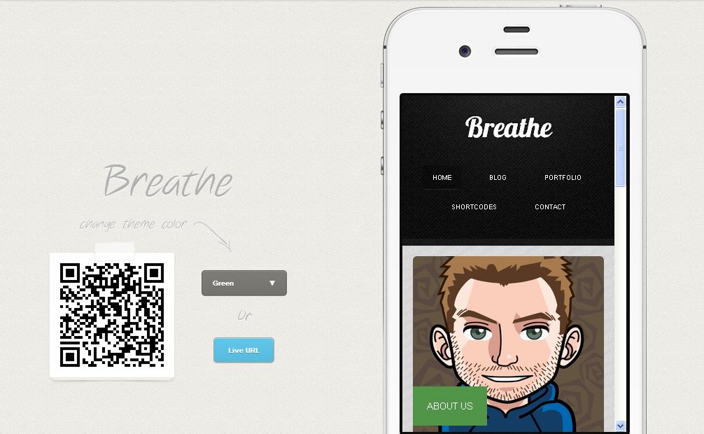 breathe_001