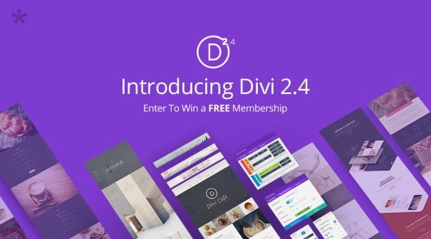 divi_2-4_giveaway2